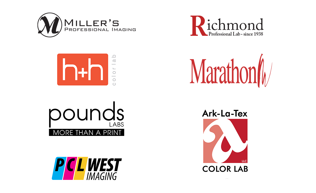 lab partners gotphoto volume photography sales and workflow